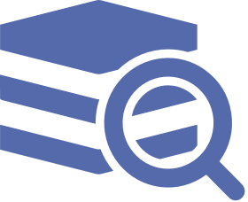 Data Mining para Riesgo