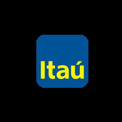 Banco Itaú Argentina