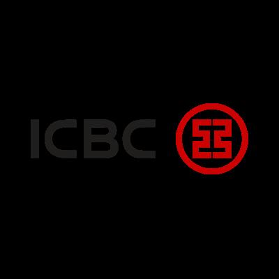 ICBC Argentina