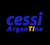 Cessi