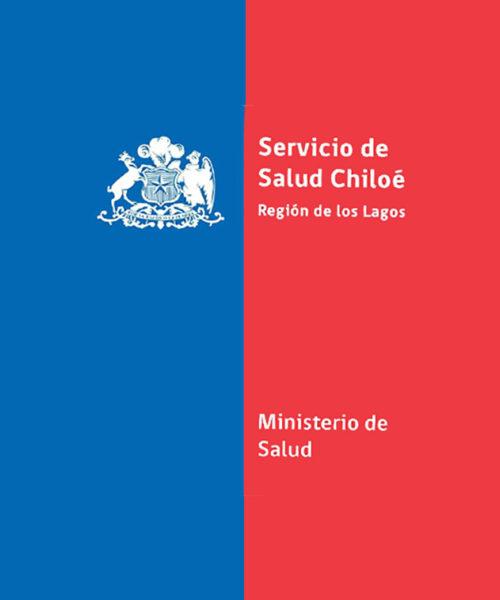 Caso de éxito: Servicio de Salud de Chiloé