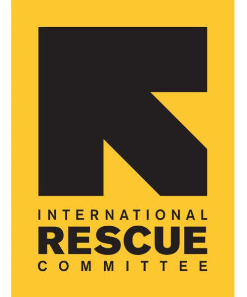 IRC (Comité Internacional de Rescate)