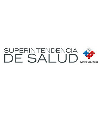 Caso de éxito: Superintendencia de Salud de Chile