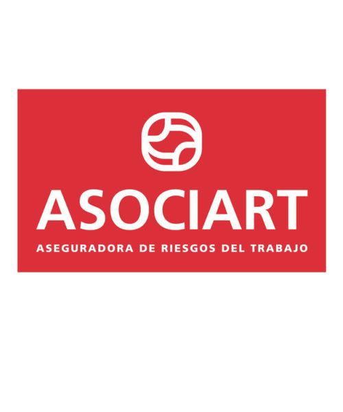 Caso de éxito: Asociart ART