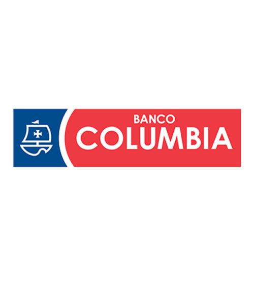 Caso de éxito: Banco Columbia