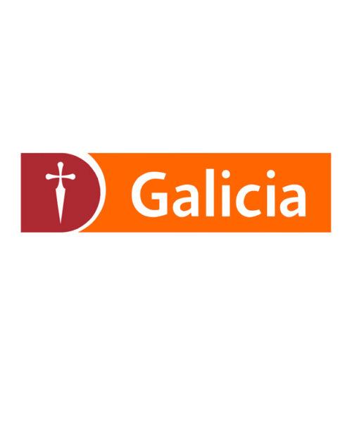 Caso de éxito: Banco Galicia