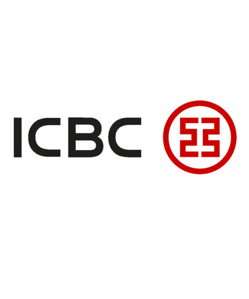Caso de éxito: ICBC