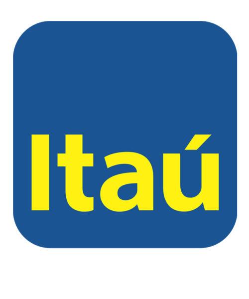 Caso de éxito: Banco Itaú Argentina