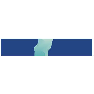 Banco de Servicios y Transacciones