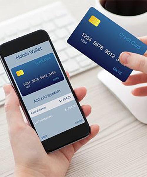 Bancos usan inteligencia artificial para decidir el límite de tu tarjeta