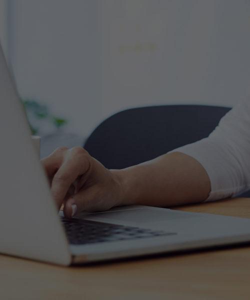 Webinar: Cómo administrar tu activos analíticos 2020