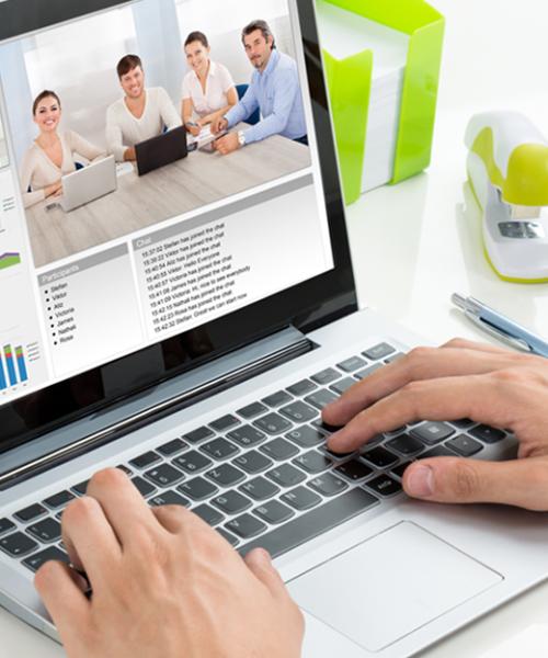 Webinar AMBA: Experiencia del Cliente en tu negocio 2020
