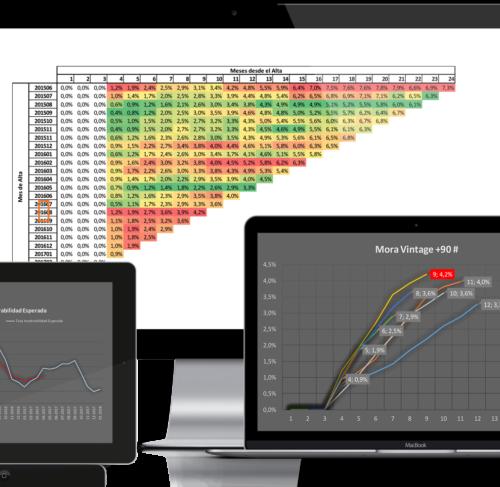 Business Revolution Week Latam 2020 online – CMS